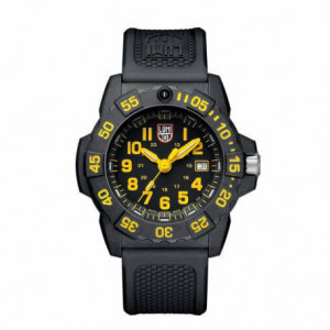 Luminox XS.3505 Men's Watch