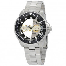 Invicta 24692 Men's Watch