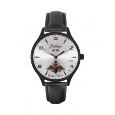 "Pobeda ""Military'' A029 Watch for Men and Women"