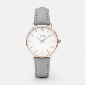 Cluse CL30002 Women's Watch