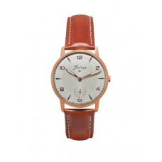 "Pobeda ""Mir"" A051 Watch for Men and Women"