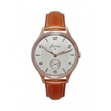 "Pobeda ""Mir"" A053 Watch for Men and Women"