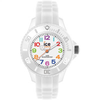 Ice-Watch - 000744 Watch for Men and Women