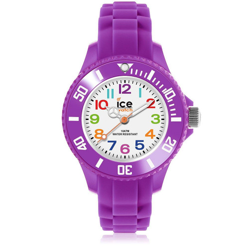 Ice-Watch MN.PE.M.S.12 Kid's Watch