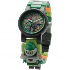 Lego Aaron 8020523 Kid's Watch