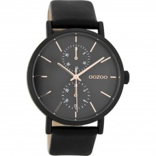 Oozoo C8689 Women's Watch