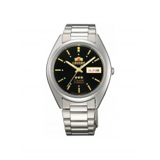 Orient Automatic FAB00007B9 Men's Watch