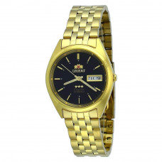 Orient Automatic FAB0000FB9 Men's Watch