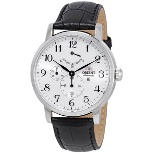 Orient FEZ09005W0 Men's Watch
