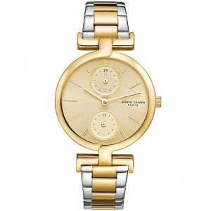 Pierre Cardin PC902312F06 Women's Watch