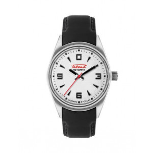 "Raketa ""Classic Avtomat"" 0249 Men's Watch"