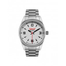 "Raketa ""Classic Avtomat"" 0220 Men's Watch"