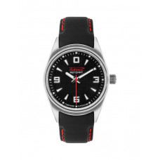 "Raketa ""Classic Avtomat"" 0219 Men's Watch"