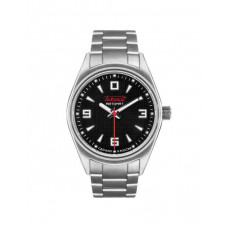 "Raketa ""Classic Avtomat"" 0251 Men's Watch"