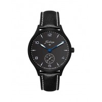 "Pobeda ""Classic'' 0059 Watch for Men and Women"