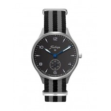 "Pobeda ""Classic'' 0085 Watch for Men and Women"