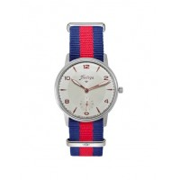 "Pobeda ""Mir"" 0078 Women's Watch"