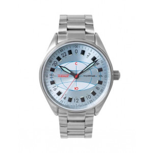 Raketa ''Polar'' 0241 Men's Watch