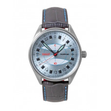 "Raketa ""Polar"" 0242 Men's Watch"
