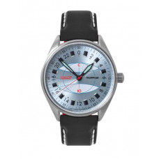"Raketa ""Polar"" 0243 Men's Watch"