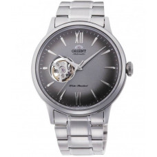 Orient Automatic RA-AG0029N10B Men's Watch