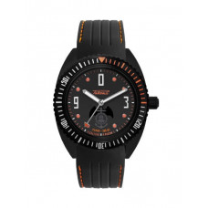 "Raketa ""Amphibia"" 0256 Men's Watch"