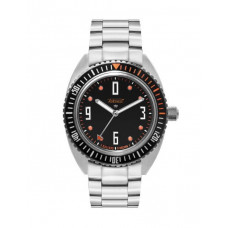 "Raketa ""Amphibia"" 0253 Men's Watch"