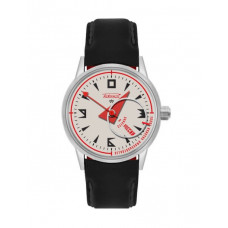 Raketa ''Avant-garde'' 0239 Watch for Men and Women