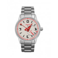 Raketa ''Avant-garde'' 0240 Watch for Men and Women