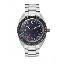 Raketa ''Baikonur'' 0247 Men's Watch
