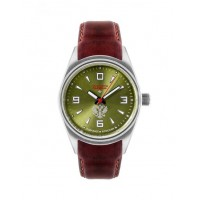 "Raketa ""Classic Avtomat"" 0217 Watch for Men and Women"