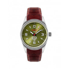 "Raketa ""Classic Avtomat"" 0217 Men's Watch"
