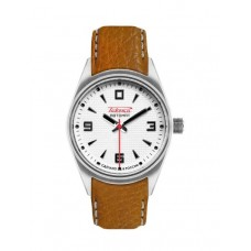"Raketa ""Classic Avtomat"" 0250 Men's Watch"
