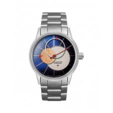 Raketa ''Copernicus'' 0231 Watch for Men and Women