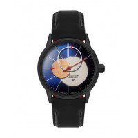 "Raketa ""Copernicus"" 0232 Watch for Men and Women"