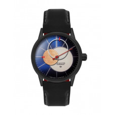 "Raketa ""Copernicus"" 0232 Men's Watch"
