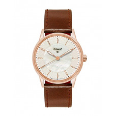 Raketa ''Premier'' 0235 Watch for Men and Women