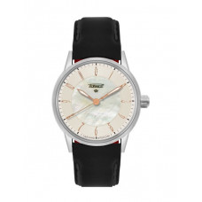 Raketa ''Premier'' 0236 Watch for Men and Women