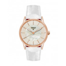 Raketa ''Premier'' 0234 Watch for Men and Women