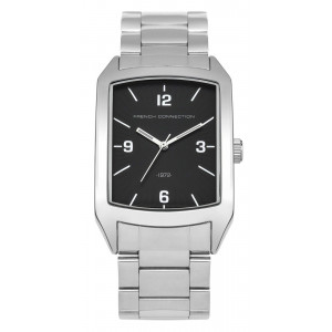 French Connection SFC113SM Men's Watch