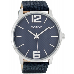 Oozoo Unisex C8503 Watch for Men and Women