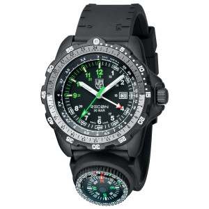 Luminox XL.8831.KM Men's Watch