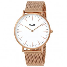 Cluse CL18112 Women's Watch