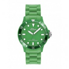 S.Oliver B005FVNMXQ Watch for Men and Women