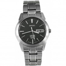 Seiko SGG731P1 Men's Watch