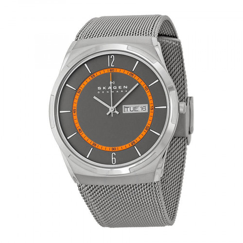 Skagen SKW6007 Men's Watch