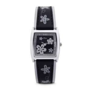 s.Oliver SO-1971-LQ Women's Watch