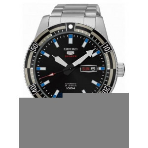 Seiko SRP733K1 Men's Watch