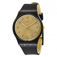 Swatch GB288 Watch for Men and Women