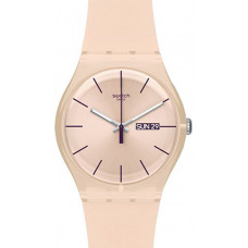 Swatch SUOT700 Women's Watch